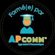 Formée par APComm